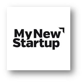 mynewstartup