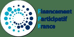 logo_Financement-Participatif-France