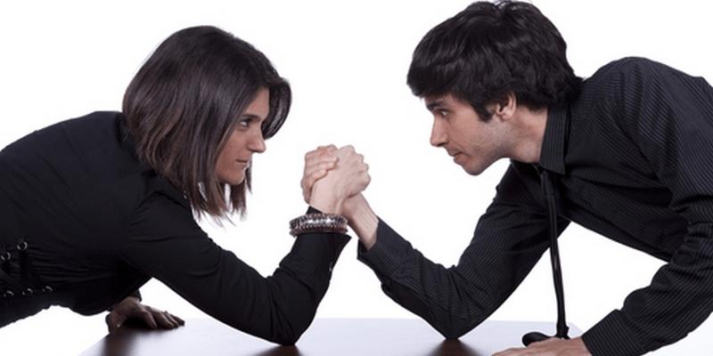 women vs men nel crowdfunding vincono le donne