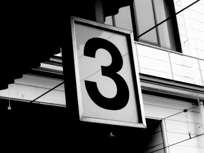 3 Core Principles of Next-Generation Endpoint Protection