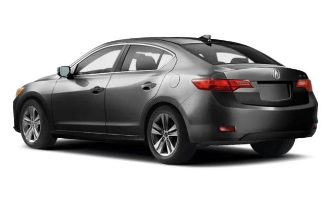 Website-Banner-Acura-MDX-1 Jenkins Acura Ocala