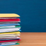 Supply Lists for 2014-15 School Year