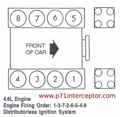 2007 International Truck Wiring Diagrams Electrical Circuit