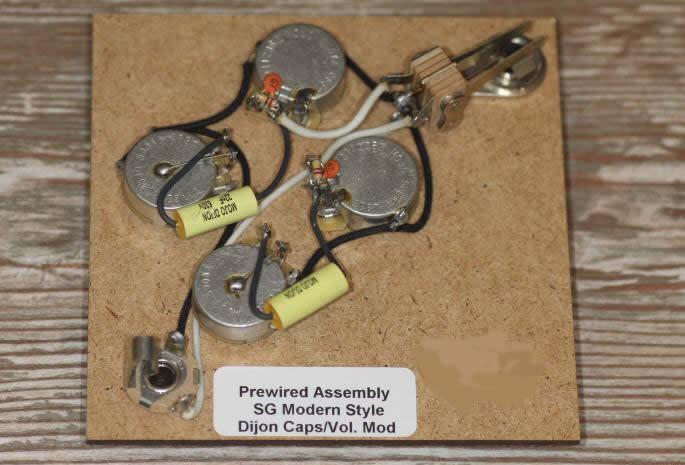 1969 Gibson Flying V Wiring Schematic Electronic Schematics