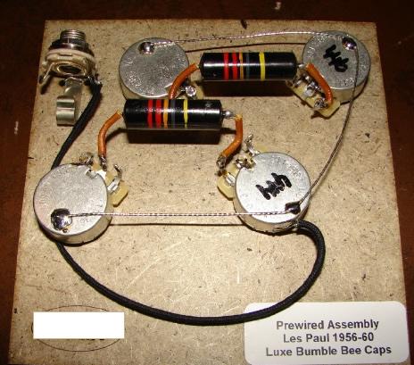 Firebird Guitar Wiring Diagram Index listing of wiring diagrams