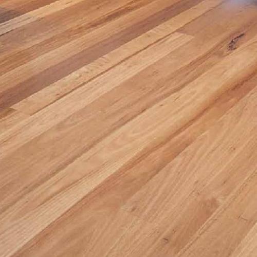 Blackbutt Timber Flooring In Melbourne Croydon Floor