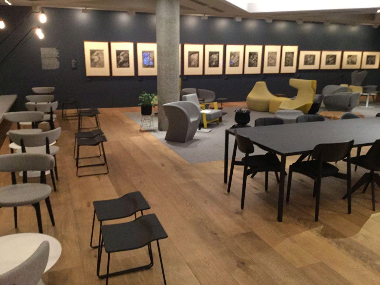 Our Work Croydon Floor Services