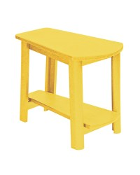 CR Plastic Products - T04 Addy Side Table