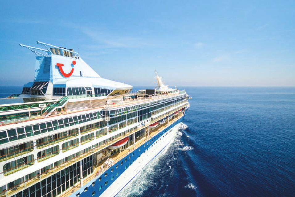 Top Ports and Excursions in the Mediterranean - CruiseDealsuk