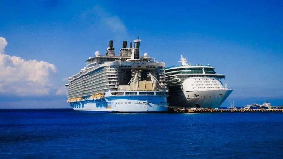 50 Royal Caribbean Cruise Tips and Tricks