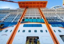Celebrity Edge Redefines Business Meetings On A Cruise Ship