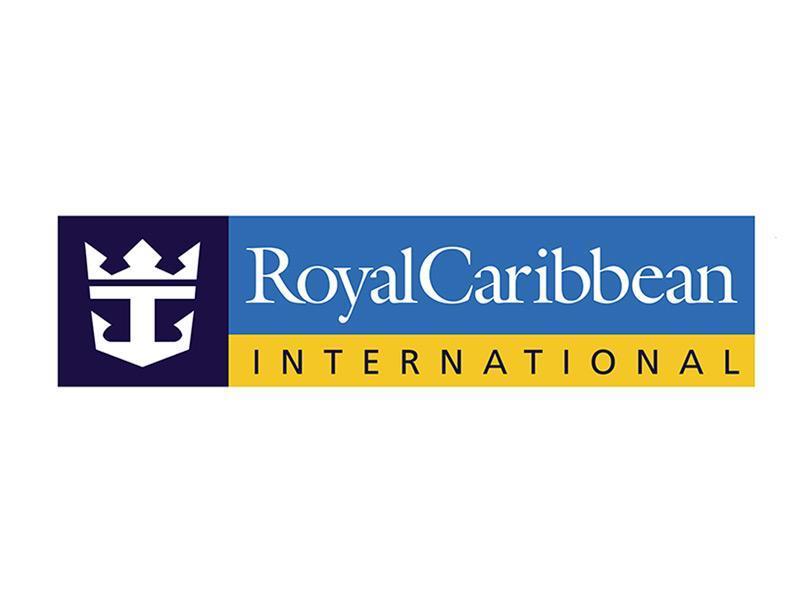 Royal Caribbean - Ships and Itineraries 2018, 2019, 2020 CruiseMapper