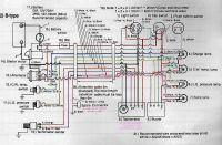 Kubota B7200 Wiring Diagram Pdf. B7800 Kubota Wiring Diagram, L3450 on kubota l3600 wiring diagram, kubota l345 wiring diagram, kubota l4610 wiring diagram, kubota l2350 wiring diagram, kubota b1750 wiring diagram, kubota m9000 wiring diagram, kubota b7200 wiring diagram, kubota l2850 wiring diagram, kubota l2600 wiring diagram, kubota l260 wiring diagram, kubota l3830 wiring diagram, kubota l2250 wiring diagram, kubota l285 wiring diagram, kubota l2500 wiring diagram, kubota m8200 wiring diagram, kubota b5200 wiring diagram, kubota l2550 wiring diagram, kubota l4310 wiring diagram, kubota l295 wiring diagram, kubota m6800 wiring diagram,