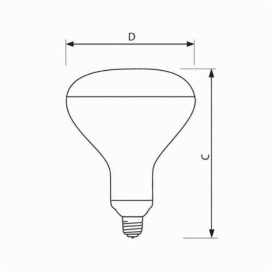 small lamp wiring kits