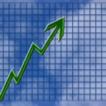 KPI Charts Provide Valuable Visual Information for Comparing Performance Over Time