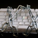 Information Security can be taken too far and hurt those who it is designed to protect