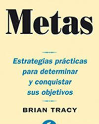 Metas Brian Tracy Gratis