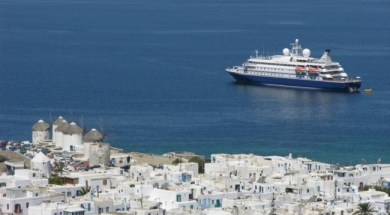 SeaDream-Mykonos