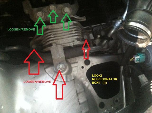 2013 Chevy Cruze Fuel Pump Wiring Diagram 2012 Chevy Colorado