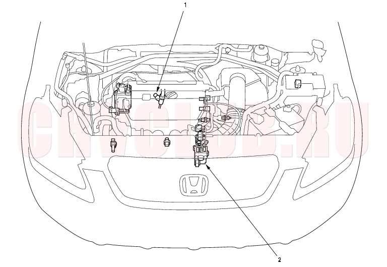 replace ignition with on off switch page 2