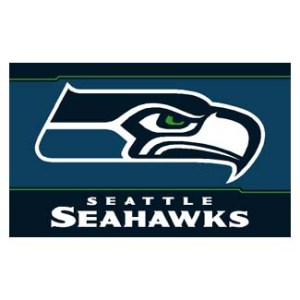 Seattle Seahawks Items - CRW Flags Store in Glen Burnie, Maryland
