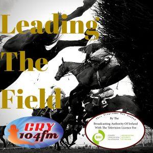 LeadingTheField - social media