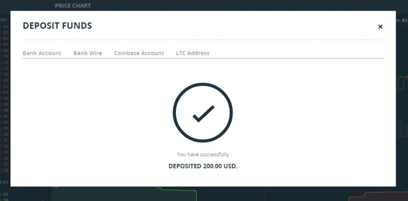 This Coinbase Trick Will Save You On The Fees - The CryptoStache