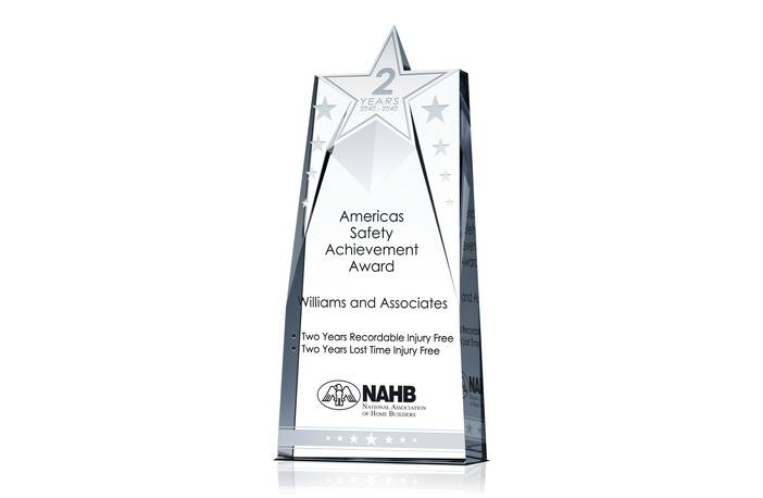 posthumous award wording filepurple heart certificatejpg excellence award wording