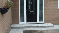 Marshalls Argent Patio Paving in Manchester - LJN Blog ...
