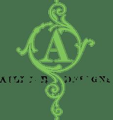 Aili_Ice_logo