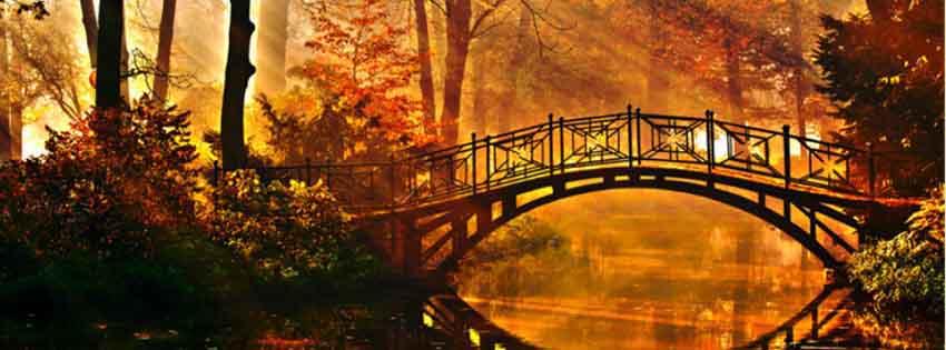 Free Fall Season Wallpaper Autumn Equinox Mabon Science Celebrations Sun 00