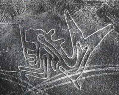 Nazca Lines And Cahuachi Culture Crystalinks