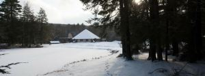 Winter Camp 2015 @ Crystal Lake Camps | Hughesville | Pennsylvania | United States