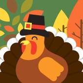CLC turkey (1)
