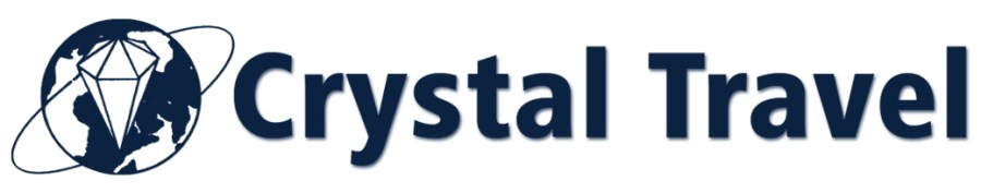Crystal Travel- Travel Agents in UK - Crystal Travel Reviews