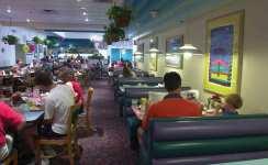 Seralago-Hotel-Restaurant-001-Vineyard