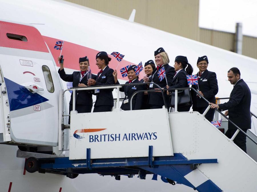 british-airways-crew