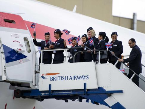 british-airways-crew