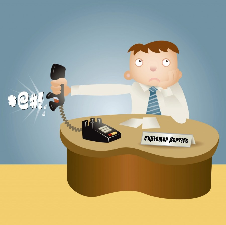 Top-3-Call-Center-Complaints-You-Want-to-Avoid-1024x1021