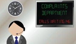 Crystal Travel Complaints