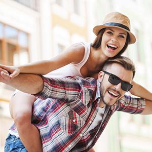thérapie de couples, une approche énergétique