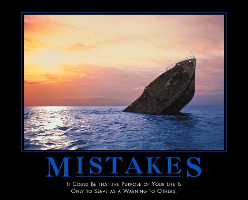 Www Inspirational Quotes Wallpaper Demotivational Posters