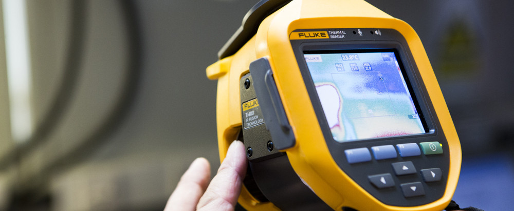 Variations and Changes to ATEX Certified Products