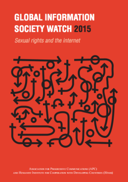 GISWatch2015-SexualRights-Internet