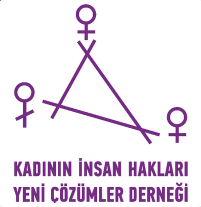 Women for Women's Human Rights