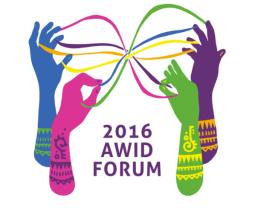 AWID Forum 2016