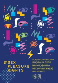 SexPleasureRights_CSBR