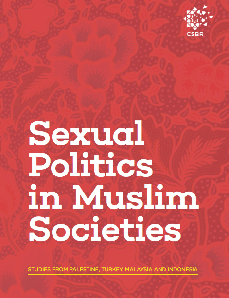 SexualPoliticsinMuslimSocieties_CSBR2017_cover