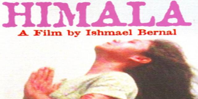 Himala image