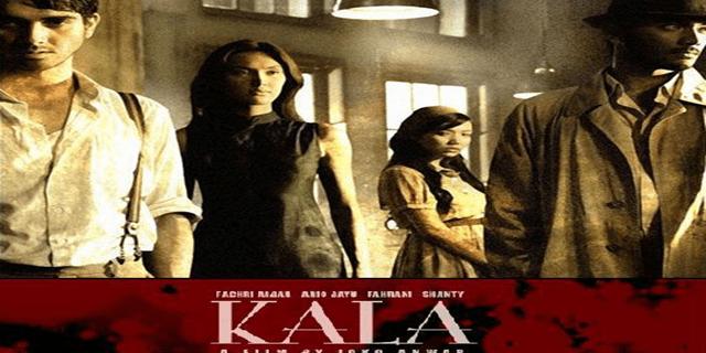 Kala image